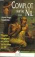 Complot sur le Nil