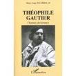 Théophile Gautier, L'homme des femmes